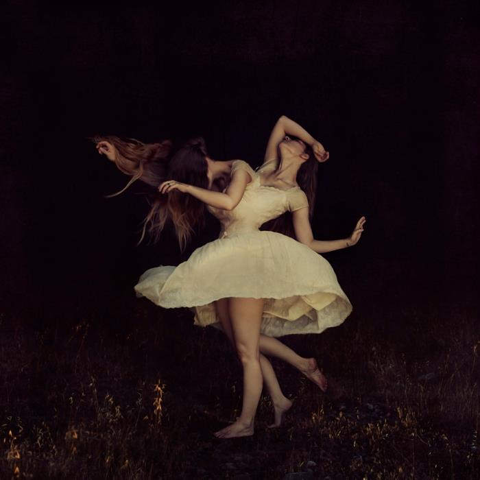 Image courtesy  Brooke Shaden.