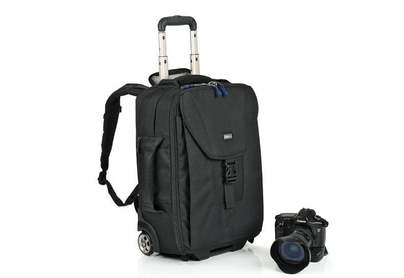 The 6 Best Camara Bags Released in 2013 - CreativeLive Blog