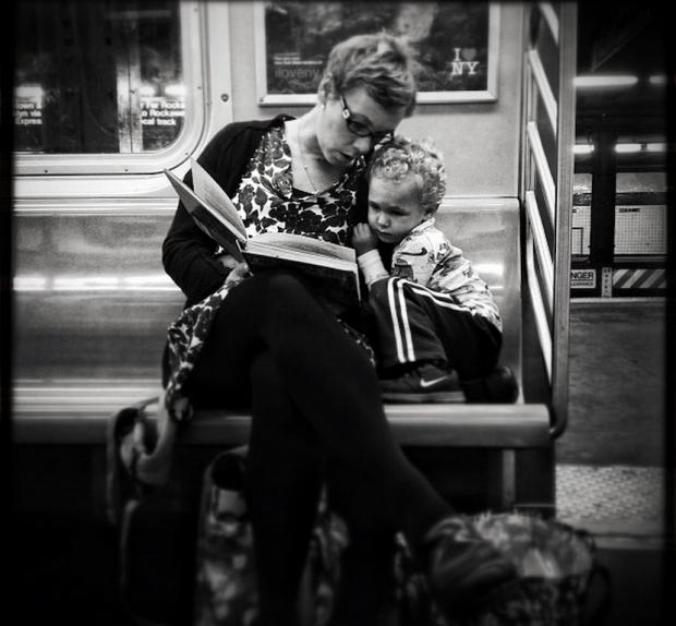 Photo courtesy Jabali Sawicki/Instagram.