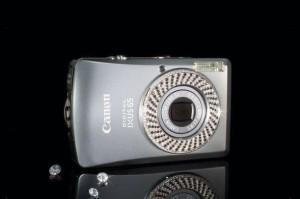 canon-diamond-ixus