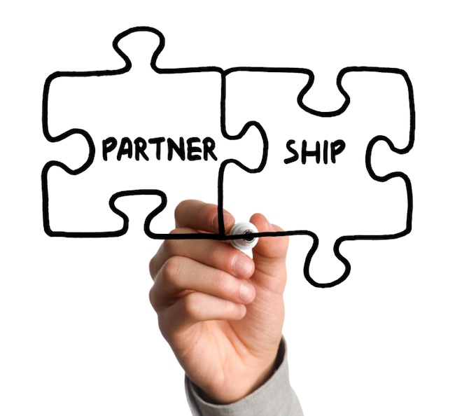 What To Look for in Potential Business Partners