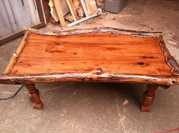 OTC Custom Woodworks
