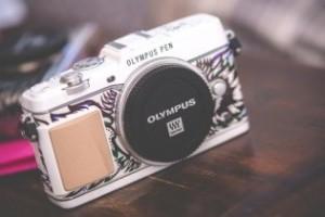olympus-pen-suzko-350x210