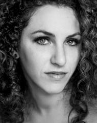 Lindsay Adler - photographer, Photoshop and retouching artist