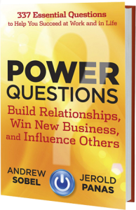 power-questions-book-lg