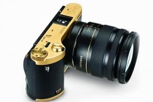 samsung-nx300-gold-2