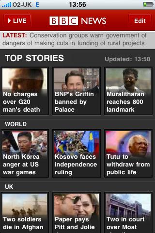 BBC_News_app_portrait_BBC_copyright