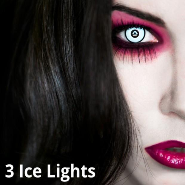 icelight-640x640 (1)