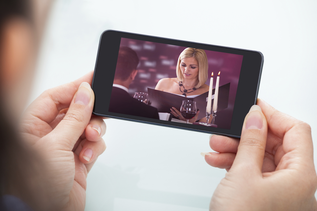 casey zeman how to use video marketing to grow your small business