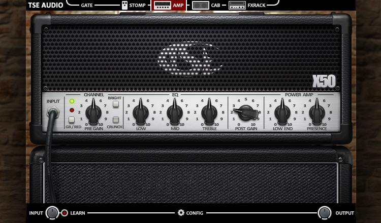 real guitar 4.0 keygen