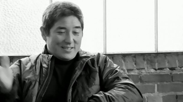 Amazing Advice from Guy Kawasaki's Reddit AMA