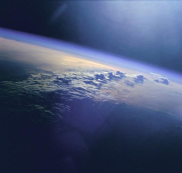 nasa photos from space