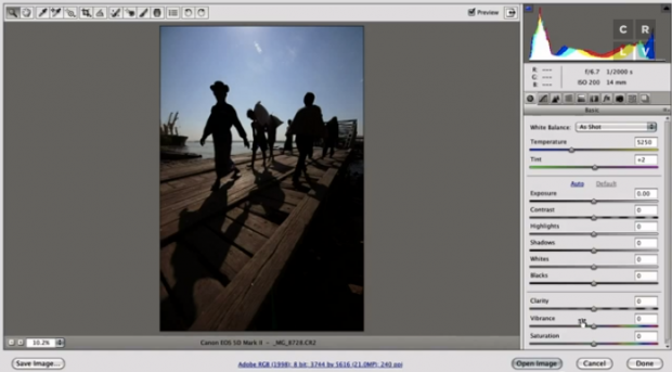 Screen Shot 2014-04-16 at 10.32.31 AM