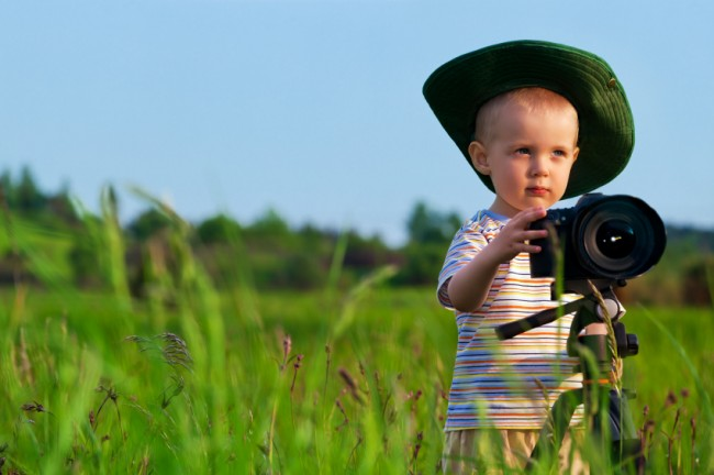 work-life balance photographer moms