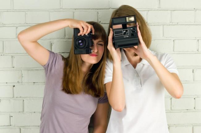 photographers collaboration