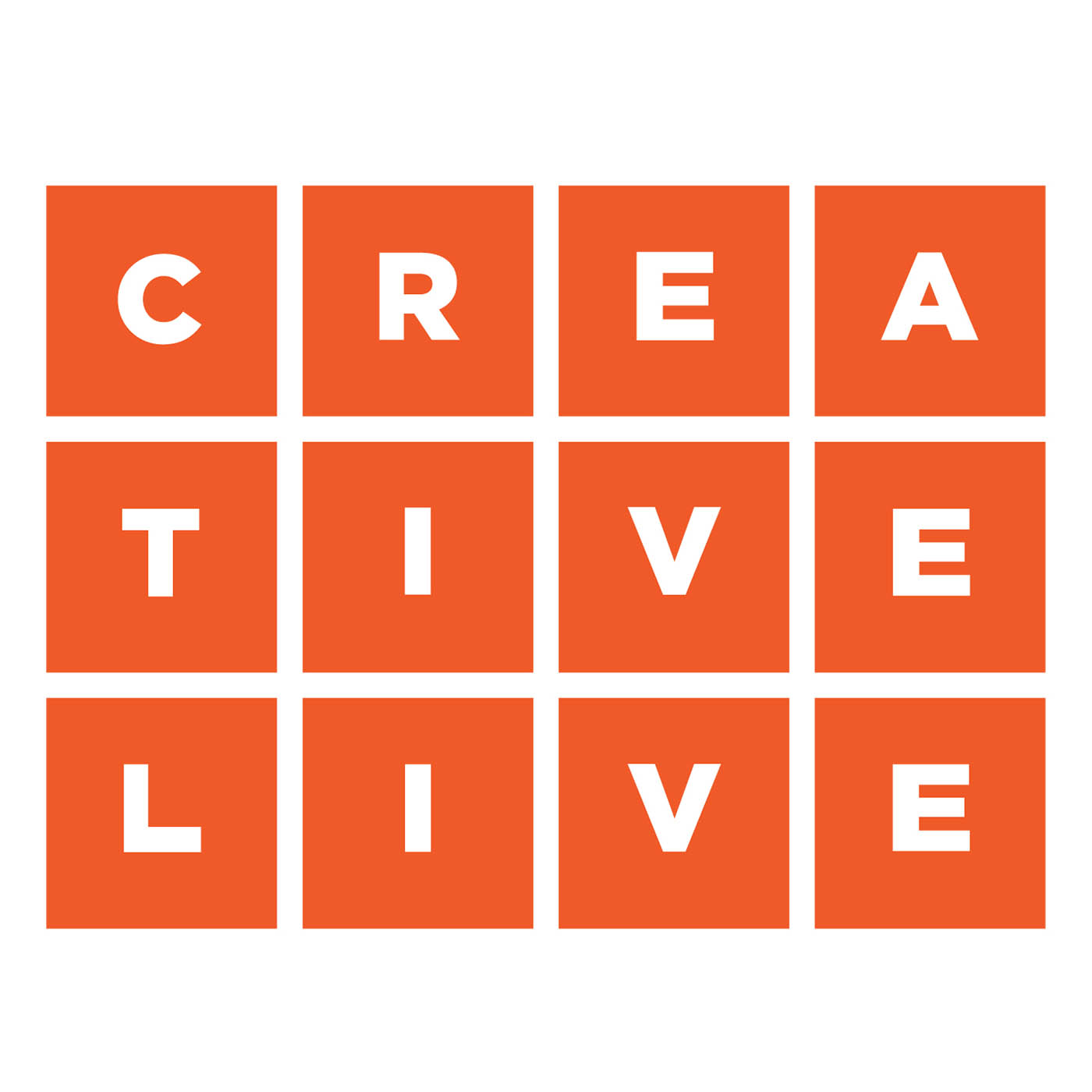 The CreativeLive Music Podcast