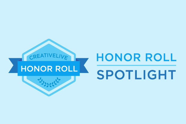 Honor_Roll_Blog (2)