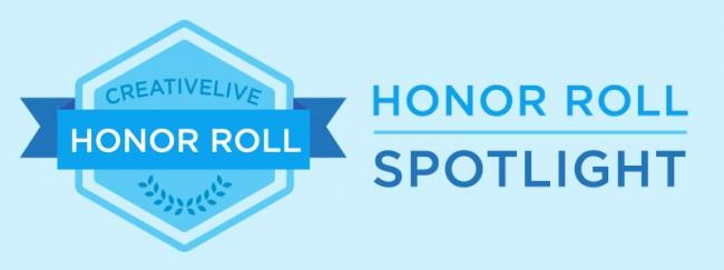 Honor_Roll_Blog