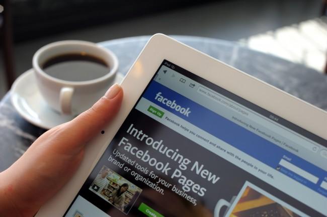 facebook profile picture sizes