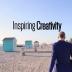 inspiring creativity film