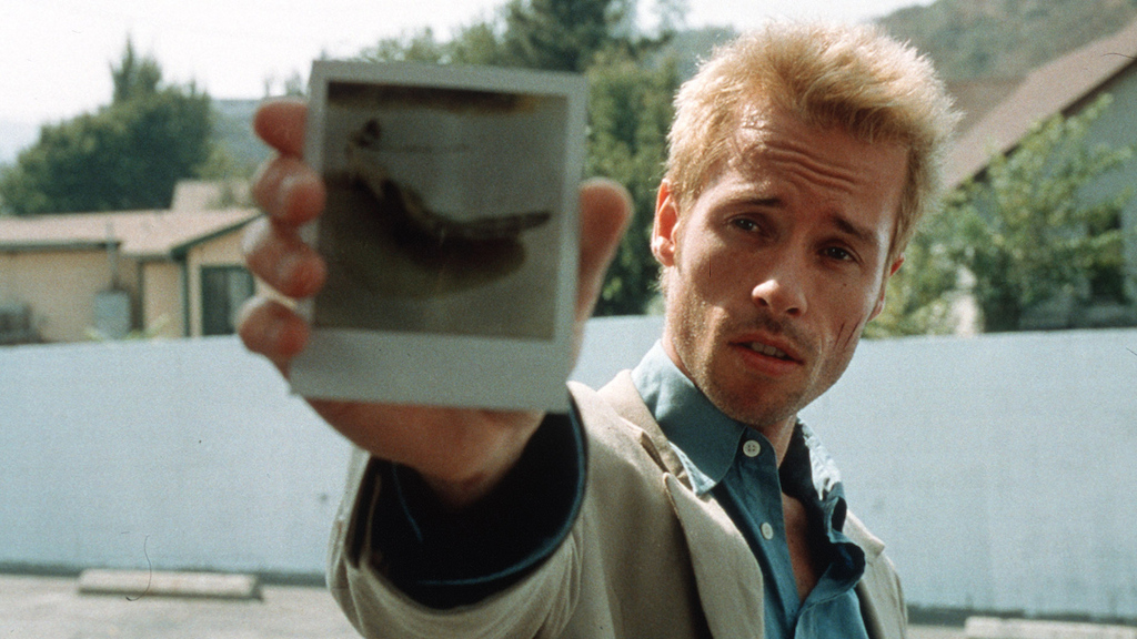 The 10 Best Movies About Photography-1364