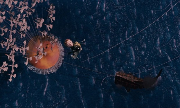 James-giant-peach-disneyscreencaps_com-3971