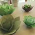 paper craft idea DIY