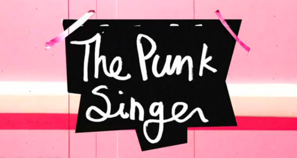 Trailer-The-Punk-Singer