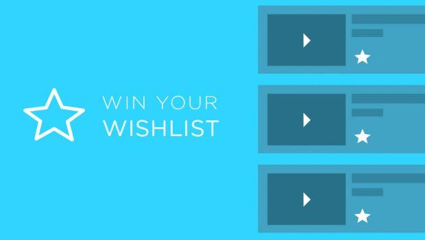 Wishlist_