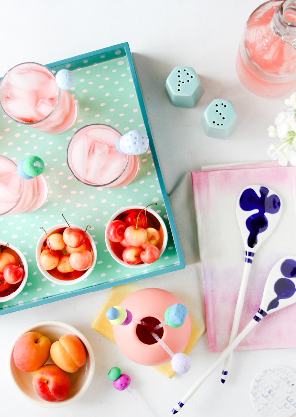 Overhead-Summer-Serving-Tray