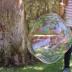 giant bubble diy