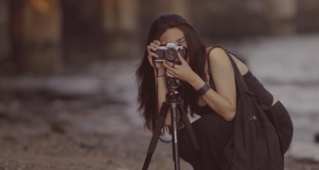 fidelity format short film