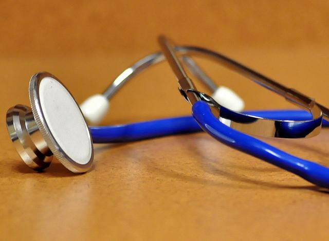 freelancer health care
