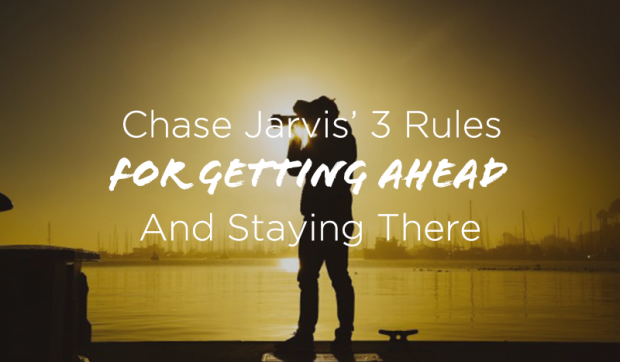 Chase-Jarvis-3-Rules-for-Getting-Ahead-and-Staying-There