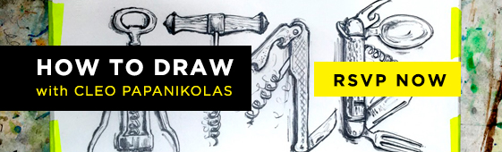 How_To_Draw_Blog_CTA_561x170
