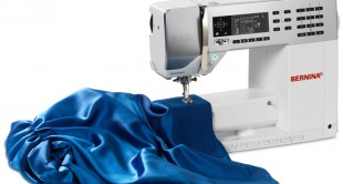 win a sewing machine