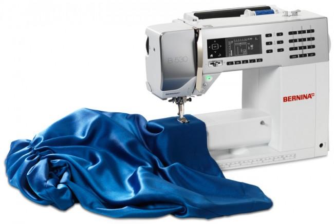 win a sewing machine