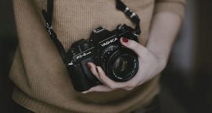cost of photo school