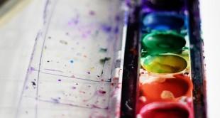 adobe creativity study