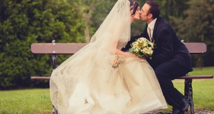 wedding photographer SEO tips
