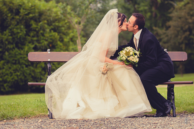 SEO Marketing for Wedding Photographers: Improve Your Google Ranking