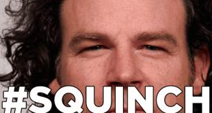 peter hurley squinch