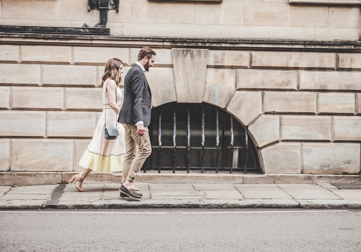 9 Tips for Incredible Engagement Photos