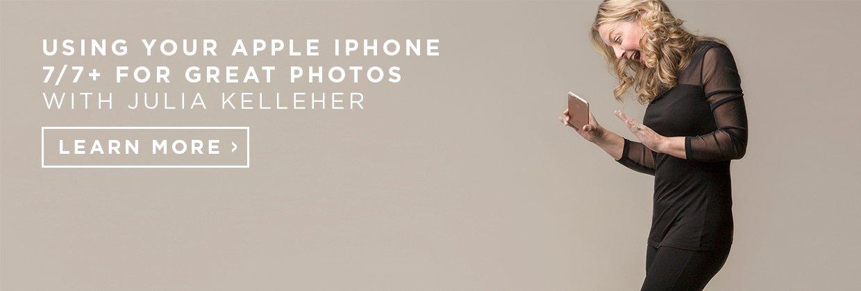 012617_Photo_JuliaKelleher_iPhone7_Blog Ad CTA_LEARN_1240x420