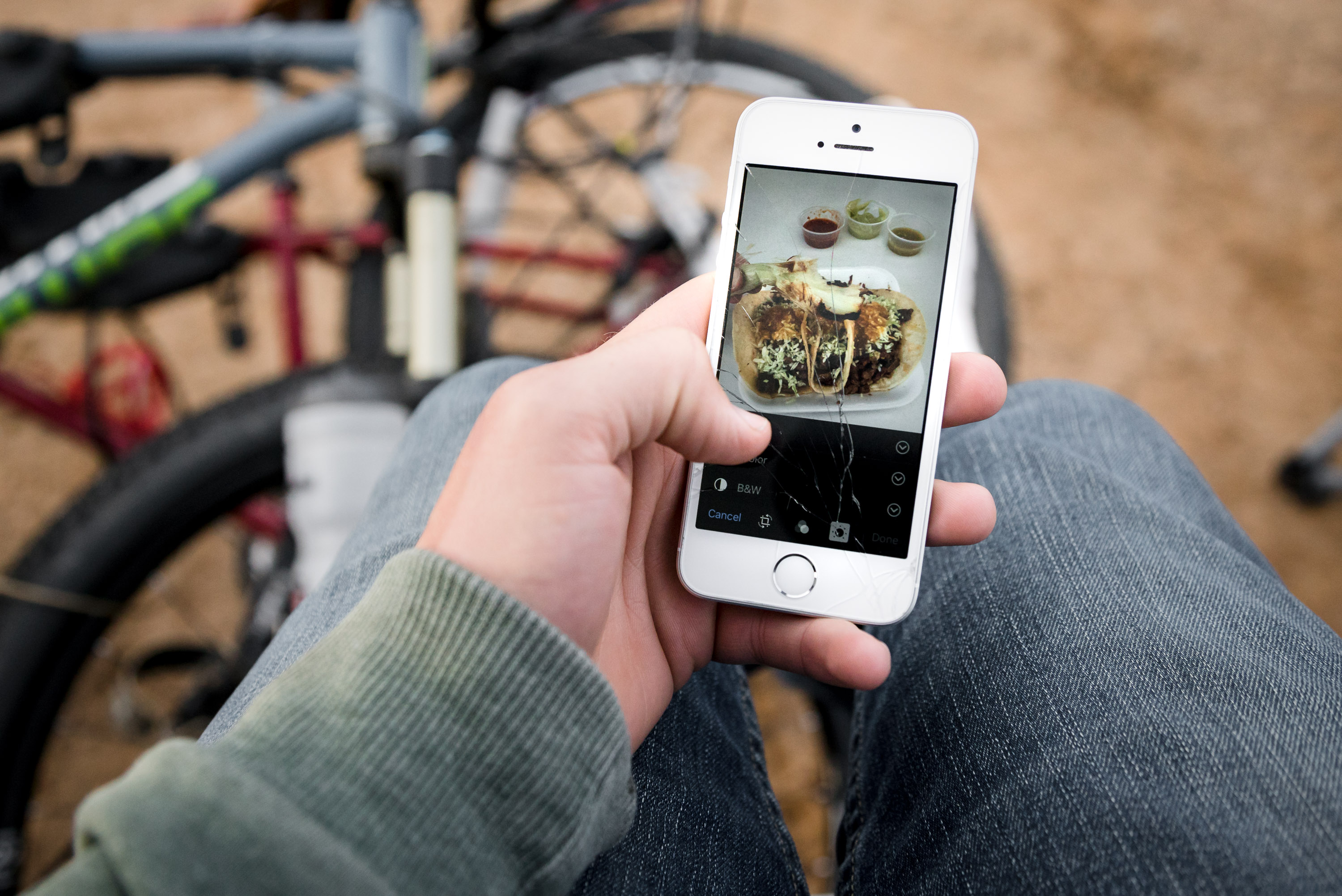 3 Smartphone Photography Tips For Casual Photographers