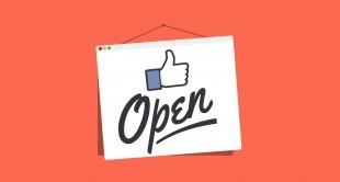 Nathan_Latka_Facebook_Marketing_WEB_1600x900