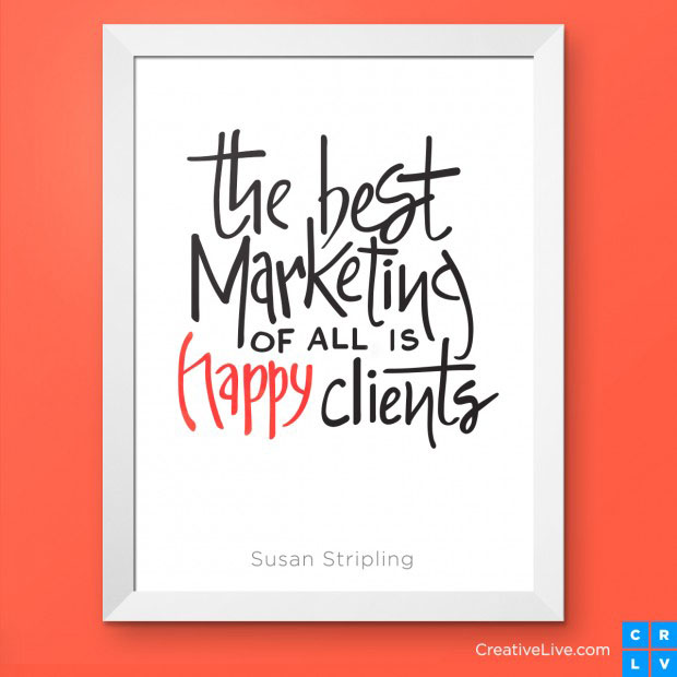 Marketing Quotes New 6 Marketing Quotes Every Entrepreneur Should Memorize