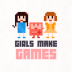 tech programs empowering girls