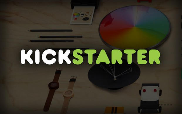 how to reach your kickstarter goal