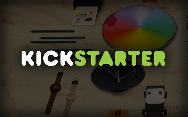 how to reach your kickstarter goal